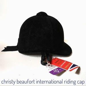 3e92967d8 Women Christys Hats on Poshmark